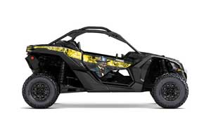 canam_maverick_x3_trim_2016-2017_10