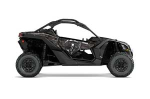 canam_maverick_x3_trim_2016-2017_11