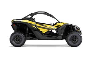 canam_maverick_x3_trim_2016-2017_2