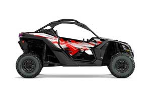 canam_maverick_x3_trim_2016-2017_3