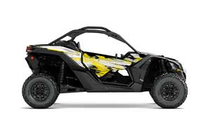 canam_maverick_x3_trim_2016-2017_4