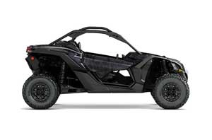 canam_maverick_x3_trim_2016-2017_5