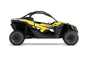 canam_maverick_x3_trim_2016-2017_6