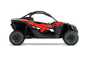 canam_maverick_x3_trim_2016-2017_7