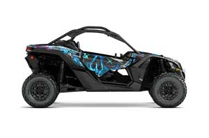 canam_maverick_x3_trim_2016-2017_8
