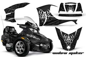 canam_spyder_2010-2012_10a