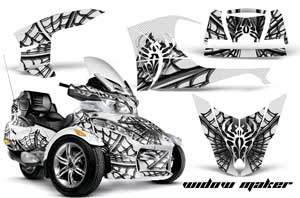 canam_spyder_2010-2012_12a