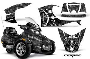 canam_spyder_2010-2012_4a