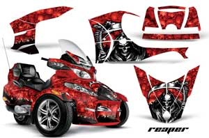 canam_spyder_2010-2012_5a