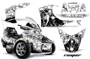 canam_spyder_2010-2012_6a