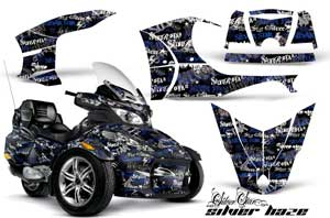 canam_spyder_2010-2012_7a