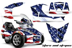 canam_spyder_2010-2012_8a