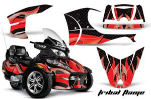 canam_spyder_2010-2012_9a