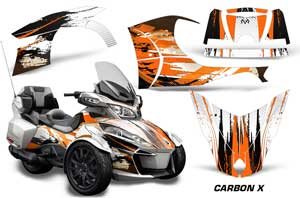 canam_spyder_2014-2016_1a