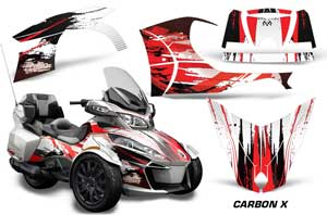 canam_spyder_2014-2016_2a