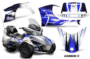 canam_spyder_2014-2016_3a