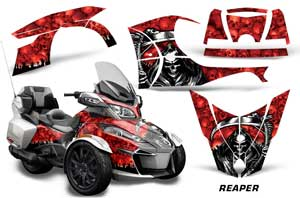 canam_spyder_2014-2016_6a