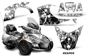 canam_spyder_2014-2016_7a