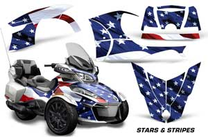 canam_spyder_2014-2016_8a
