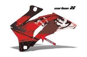 carbon_x