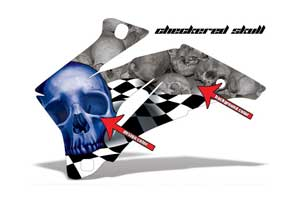 checkered_skull
