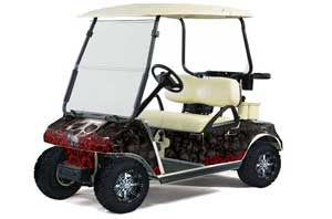 club-golf-cart-01a