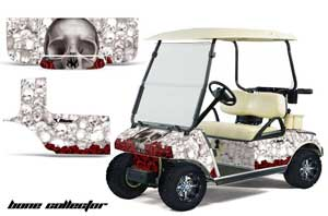 club-golf-cart-02