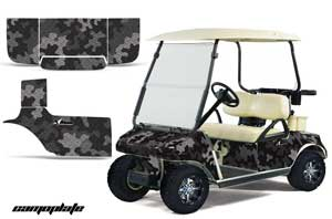 club-golf-cart-03