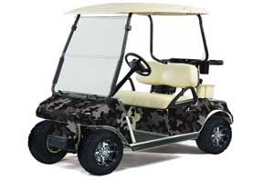 club-golf-cart-03a