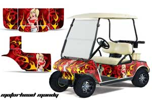 club-golf-cart-04