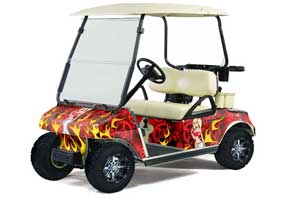 club-golf-cart-04a