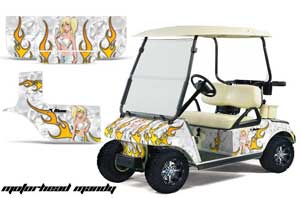 club-golf-cart-05