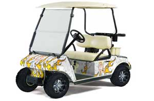 club-golf-cart-05a