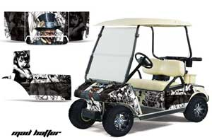 club-golf-cart-06