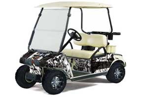 club-golf-cart-06a