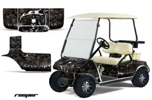 club-golf-cart-07