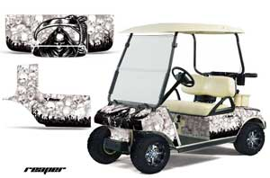 club-golf-cart-08