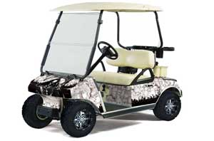 club-golf-cart-08a