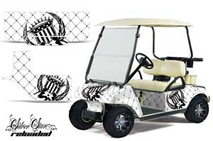 club-golf-cart-09