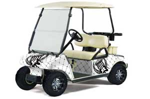club-golf-cart-09a