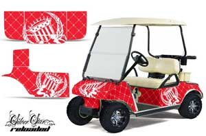 club-golf-cart-10