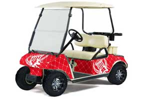 club-golf-cart-10a