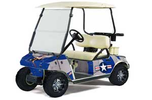 club-golf-cart-11a
