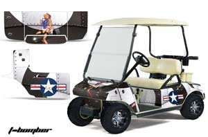 club-golf-cart-12