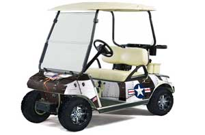 club-golf-cart-12a