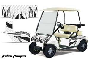 club-golf-cart-13