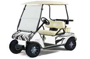 club-golf-cart-13a