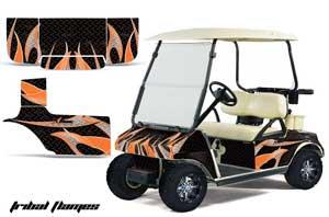 club-golf-cart-14