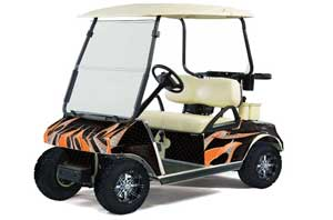 club-golf-cart-14a
