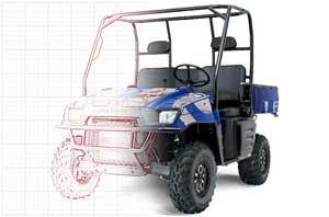 customize_polaris_ranger_109